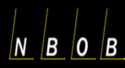 NBOB_logo2