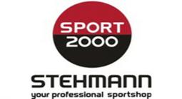 stehmann2