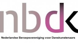 cropped-logo-nbdktekstkleiner1
