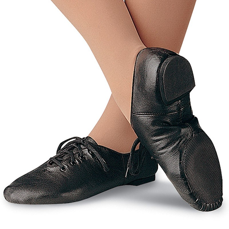 jazz schoenen