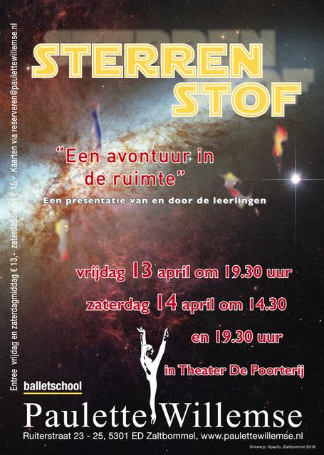 Sterrenstof2018out.indd